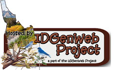 part of The IDGenWeb Project