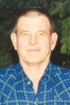 Coats, James William 1940 - 2004