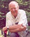 Frederickson, Wilbur Ray Jr. 1937 - 2007