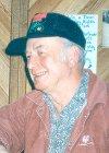 Harvey, Robert L 1932 - 2004