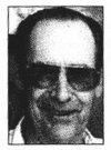 Hylton, Harlan Lee 1931 - 2009