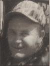 Keslar, Riley Lynn 1914-2003