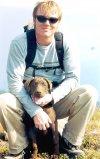Pennock, Larry Duane II 1978 - 2005