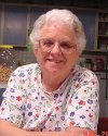 Smith, Vonnie A. Austin 1914 - 2004